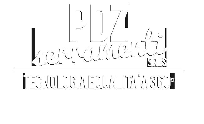 logo_HOME21
